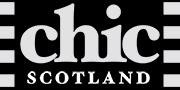 Chic Scotland