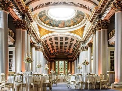 Chic Scotland - Heritage Portfolio