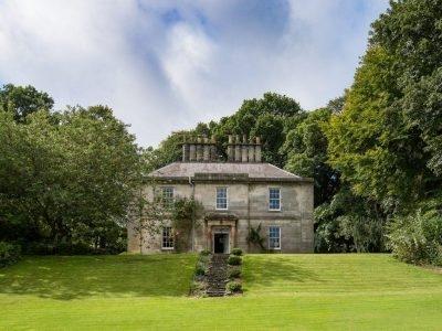 Howford House