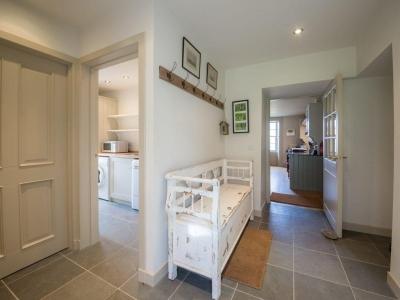 Highland Perthshire Holiday Homes - www.chicscotland.com