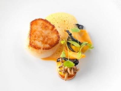 Michelin Star Restaurants in Scotland, 2019 - Chic Scotland